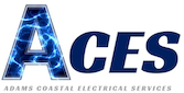 Adams Coastal Electrical